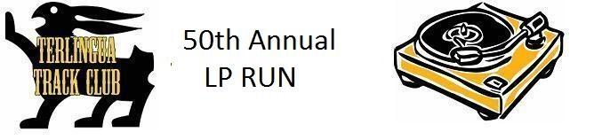 LP Run 2017 HeaderImage