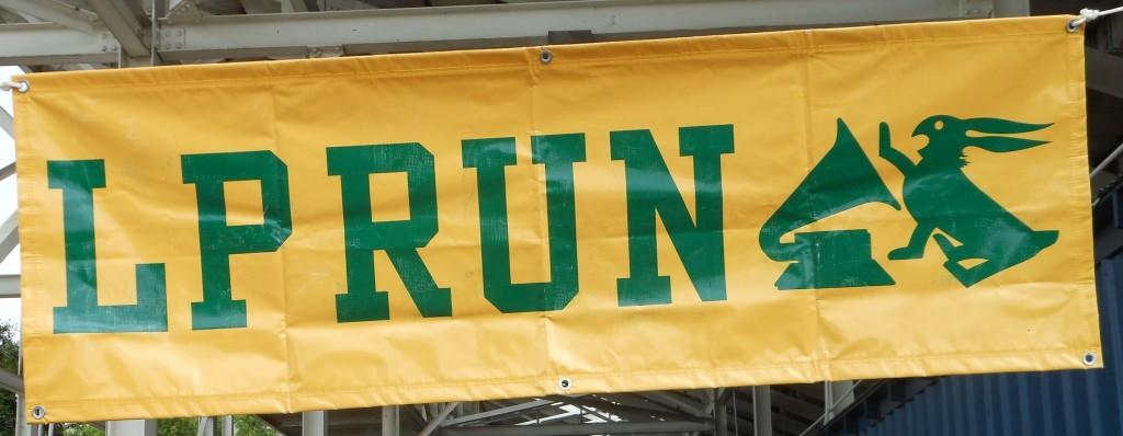 LPRun Banner (3)