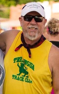 Coach Storey